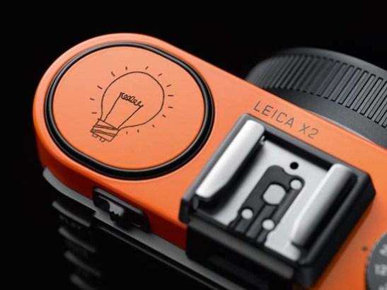Leica-X2-Paul-Smith-04