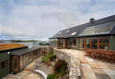 Luxury-island-Inish-Turk-Beg-2