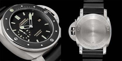 Panerai-PAM-389-Amagnetic-Luminor-Submersible-1