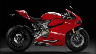 2013-Ducati-1199-Panigale-R-1
