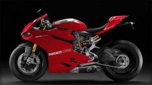 2013-Ducati-1199-Panigale-R-3