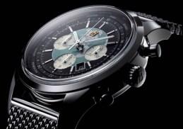 David-Beckham-Breitling-Transocean-Chronograph-2