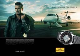David-Beckham-Breitling-Transocean-Chronograph-4