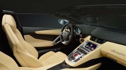 Lamborghini-Aventador-Roadster-01