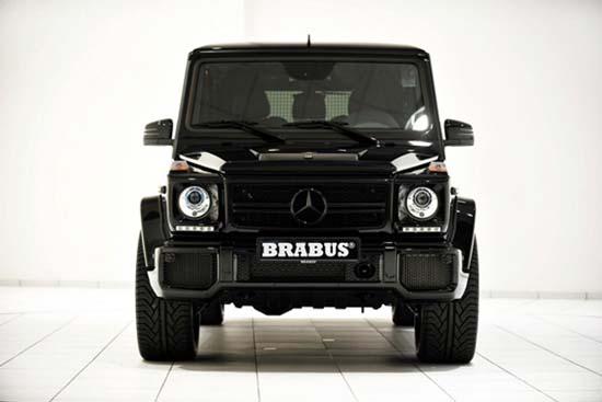 mercedes-benz-g63-amg-brabus-widestar-edition-1