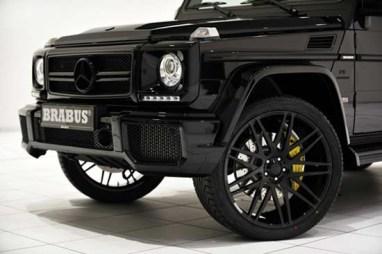 mercedes-benz-g63-amg-brabus-widestar-edition-2