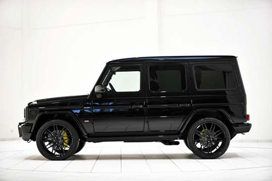 mercedes-benz-g63-amg-brabus-widestar-edition-3