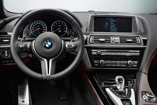 2014-bmw-m6-gran-coupe-5