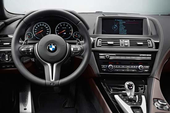 2014-bmw-m6-gran-coupe-5
