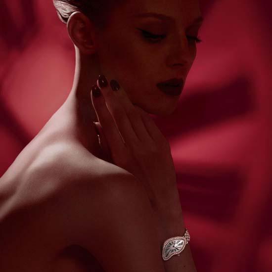 Cartier-Crash-Watch-3