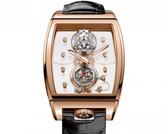 Corum-Golden-Bridge-Tourbillon-Panoramique-4