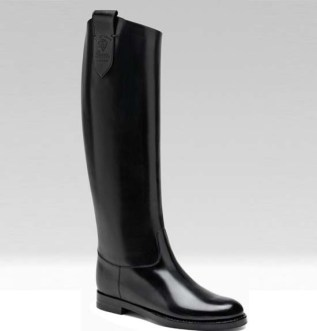 GucciEquestrianCollection-boots