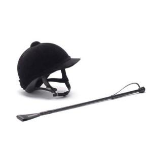 GucciEquestrianCollection-helmet