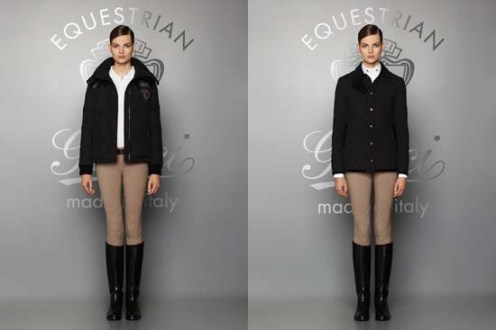 GucciEquestrianCollection4
