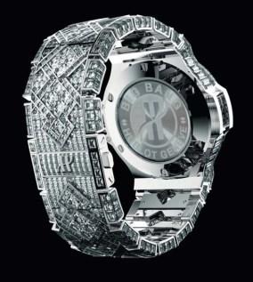 Hublot-Big-Bang-$5million-3