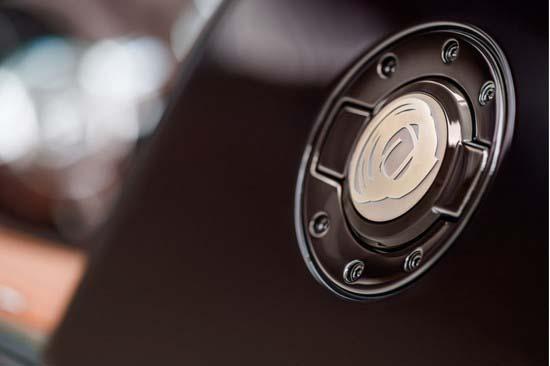 bugatti-veyron-grand-sport-bernar-venet-edition_5