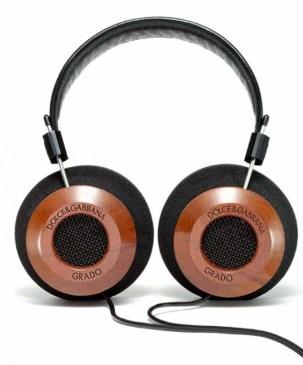 grado-dolce-and-gabbana-headphones-1