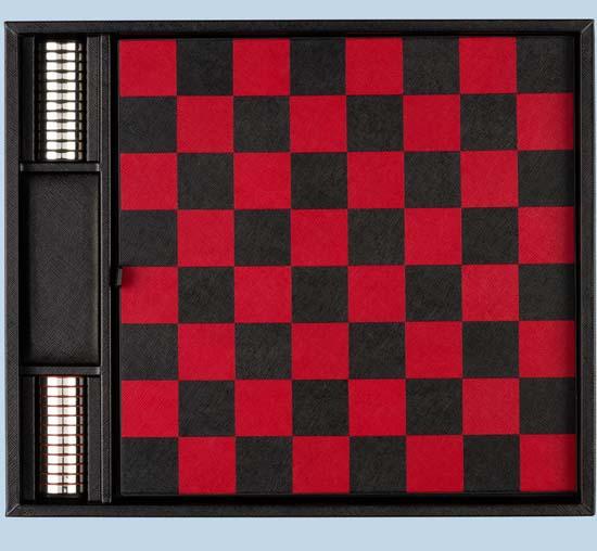 prada-board-games-03