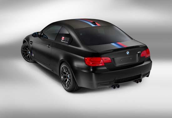 BMW-M3-DTM-2