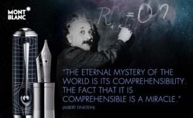 Montblanc_Albert_Einstein_4