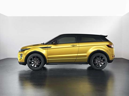 Range-Rover-Evoque-Sicilian-Yellow-Edition-2