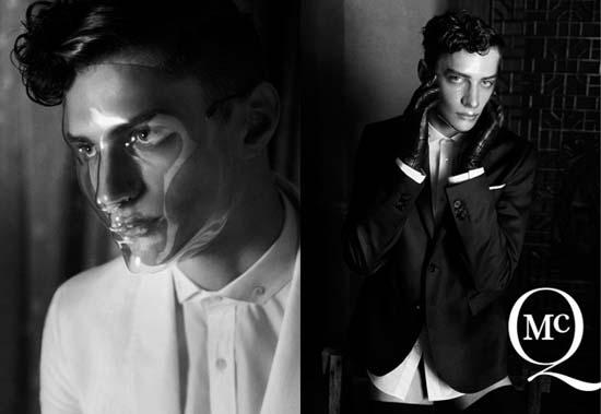 alexander-mcqueen-spring-2013-campaign-01