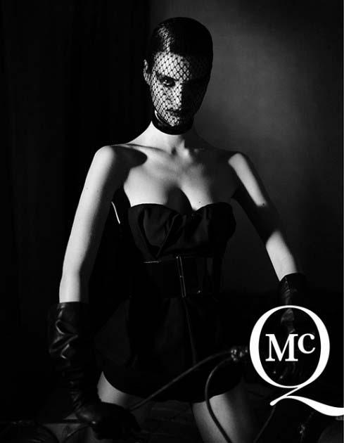 alexander-mcqueen-spring-2013-campaign-04