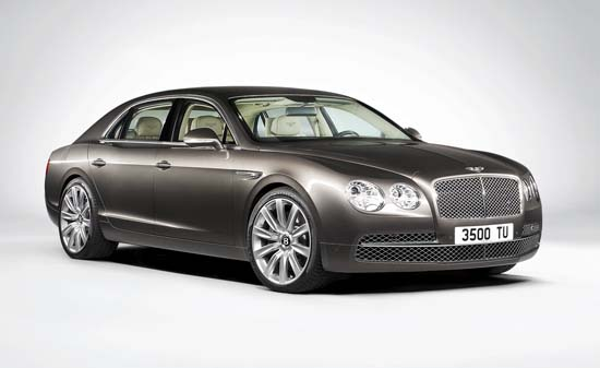 2014-bentley-flying-spur-01