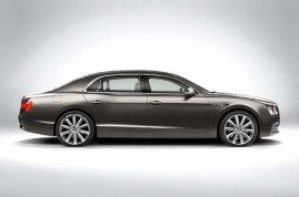 2014-bentley-flying-spur-02