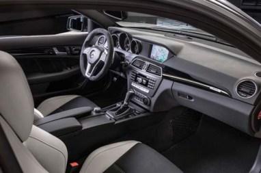 Mercedes-C63-AMG-Edition-507-04