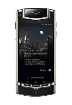 Vertu-ti-handset-3