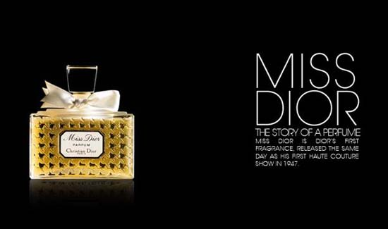 story-of-Miss-Dior
