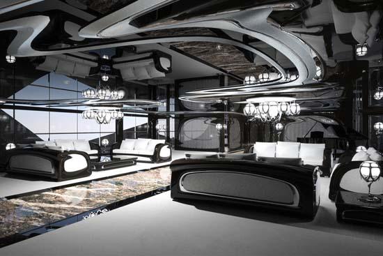 xhibitionist-superyacht-by-gray-designs-5
