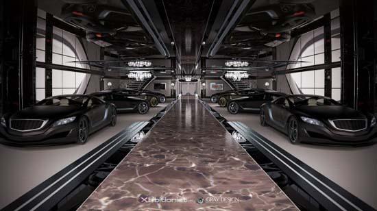 xhibitionist-superyacht-by-gray-designs-7