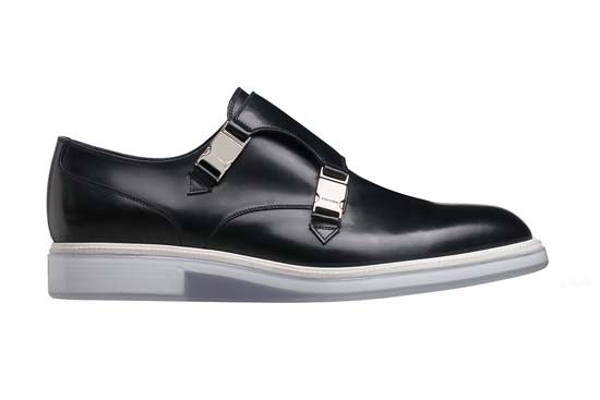 Dior-Homme-2013-FallWinter-Footwear-Collection-10