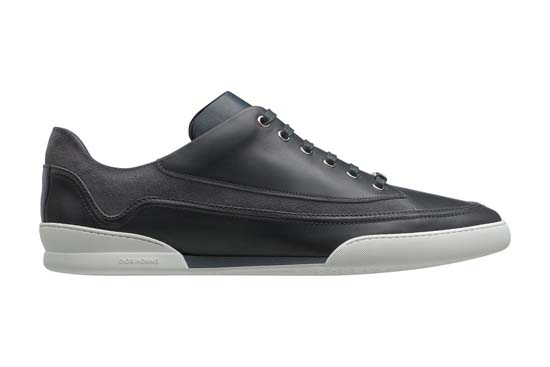 Dior-Homme-2013-FallWinter-Footwear-Collection-12