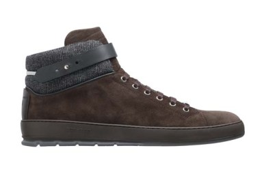 Dior-Homme-2013-FallWinter-Footwear-Collection-5