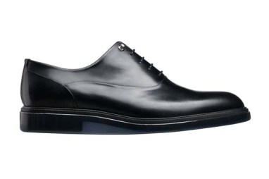 Dior-Homme-2013-FallWinter-Footwear-Collection-6