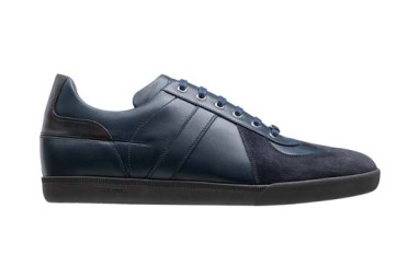 Dior-Homme-2013-FallWinter-Footwear-Collection-8