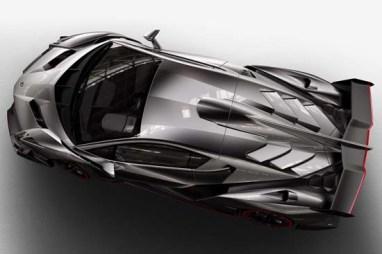 Lamborghini-Veneno-04