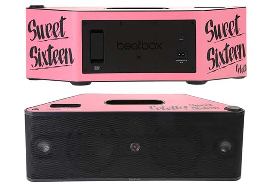beatbox-sweet-sixteen-01