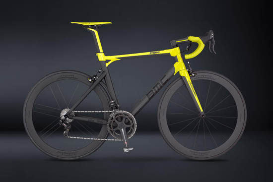 bmc-50th-anniversary-lamborghini-edition-road-bike-1