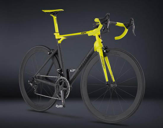 bmc-50th-anniversary-lamborghini-edition-road-bike-2
