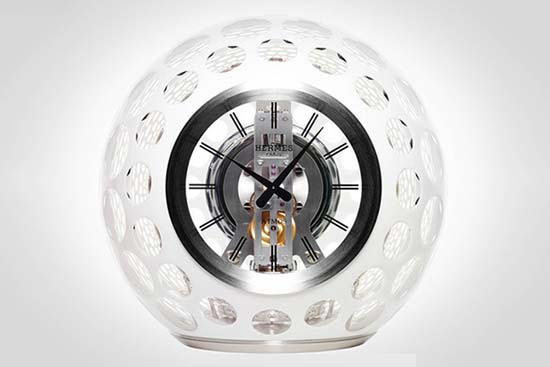 hermes-atmos-clock-jaeger-lecoultre-01
