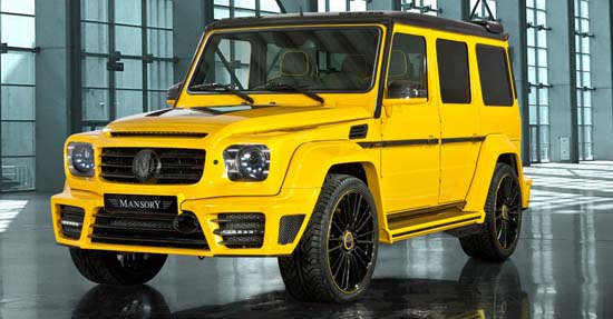 mercedes-benz-g63-g65-amg-gronos-by-mansory01