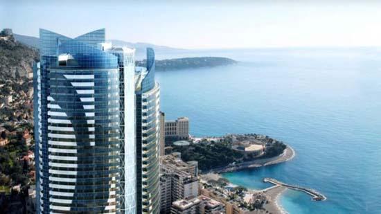 monaco-most-expensive-penthouse-2