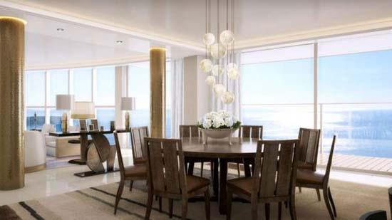 monaco-most-expensive-penthouse-5