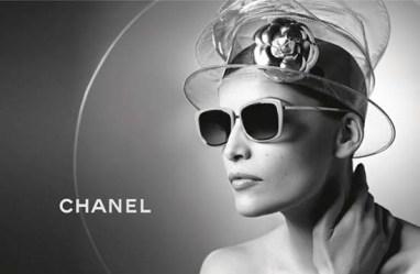 Laetitia-Casta-Karl-Lagerfeld-Chanel-Eyewear-02