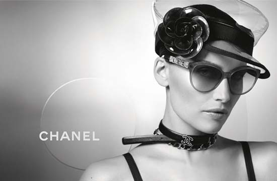 Laetitia-Casta-Karl-Lagerfeld-Chanel-Eyewear-04