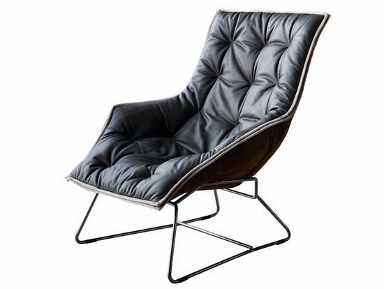 Maserati-Lounge-Chair-by-Zanotta1
